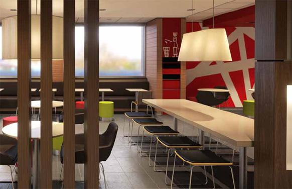 Charter house innovations custom seating d cor for Alpha home interior decoration llc