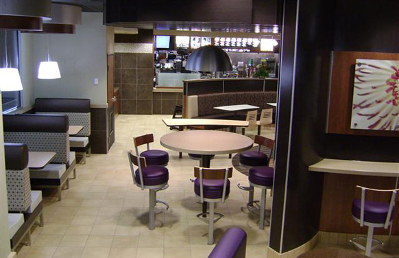 charter house innovations custom seating décor interiors